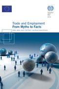 BookCover_Tradeandemployment