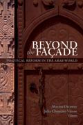 beyondthefacade