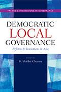 bookcover_democraticlocalgovernance