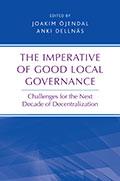 bookcover_theimperativeofgoodlocalgovernance