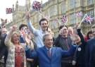 brexit_voteleave001
