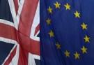 british_flag001