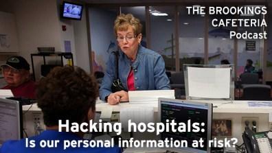 brookingscafeteria_hospitals002