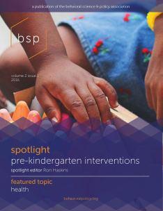 BSP vol. 2 no. 1 Cover__