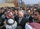 chalabi_iraq