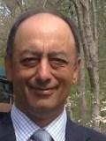 Ajay Chhibber
