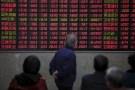 china_stock006
