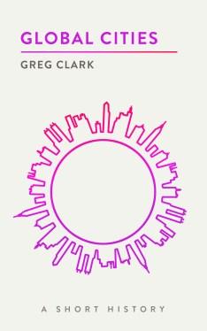 clark global cities