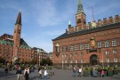 copenhagen_city_hall
