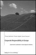 corporateresponsibilityineurope