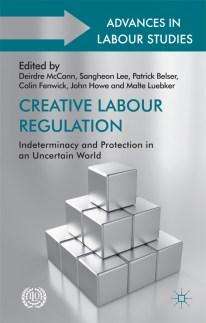 creativelabourregulation