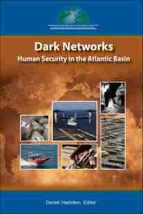dark networks in the atlantic basin cover