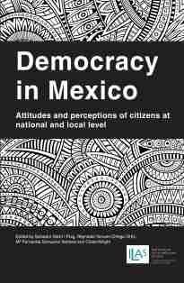 democracy in mexico
