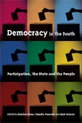democracyinthesouth