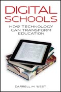digitalschools