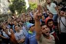 egypt_protest083