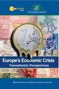 europeseconomiccrisis