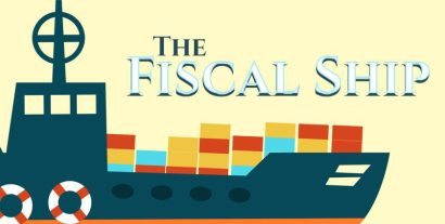how we picked the debt goal for the fiscal ship
