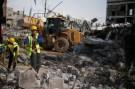 gaza_construction001