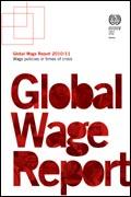 globalwagereport201011