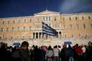 greece_parliament003