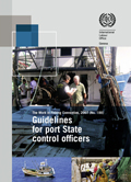 guidelinesforportstatecontrolofficers