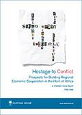 hostagetoconflict