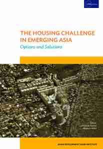 housing_challenge_emerging_asia