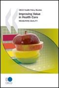 improvingvalueinhealthcare