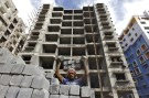 india_bricklayer001