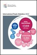 internationaltradestatistics2012
