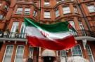 iran_flag010
