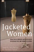 jacketedwomen