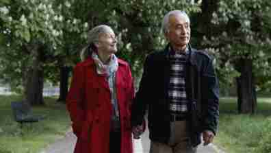 life_expectancy_old_couple_16x9