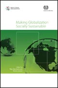 makingglobalizationsociallysustainable