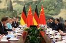 merkel_visit_china_europe