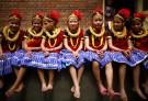 nepal_girls001