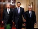 netanyahu_obama_abbas003