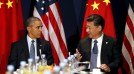 obama and xi meeting