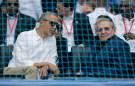 obama_castro_baseball001