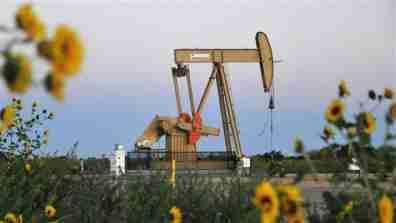 oil pump jack001_16x9