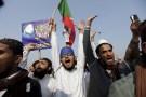 pakistan_protest010