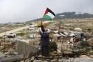 palestinian_flag003
