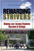rewardingstrivers