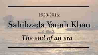 sahibzada_yaqub_khan
