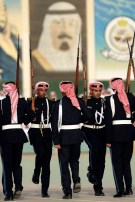 saudi_national_guard001