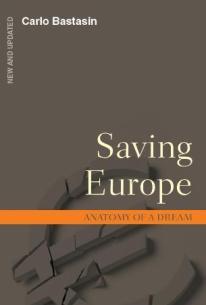 savingeurope2nd