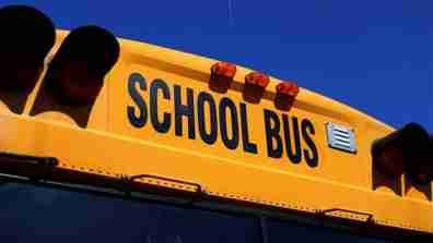 school_bus006_16x9