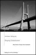 shapingglobalization
