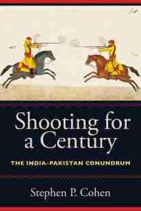 shootingforacentury
